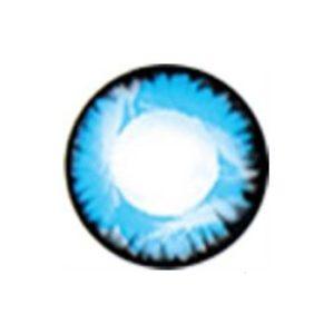 GEO NOVA BLUE WT-B42 BLUE COLOR LENS