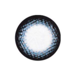 GEO 3D BLUE WT-A62 BLUE COLOR LENS