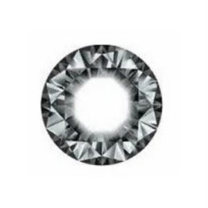GEO DIAMOND GREY WT-B35 GREY COLOR LENS