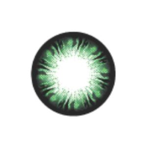 GEO BLANKET GREEN WFL-A73 GREEN COLOR LENS