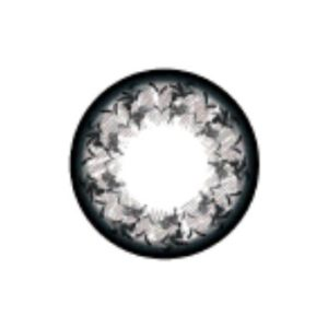 GEO MORNING GLORY GREY WFL-A35 GREY COLOR LENS
