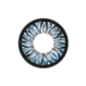 GEO SUNFLOWER BLUE WFL-A22 BLUE COLOR LENS