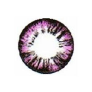 GEO FOREST PINK WT-B67 PINK COLOR LENS