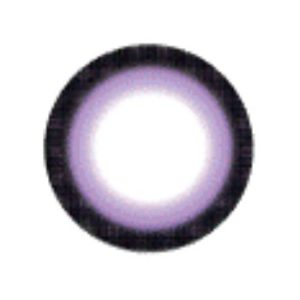 GEO SAKURA PURPLE WI-A21 PURPLE COLOR LENS
