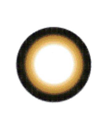 GEO SAKURA BROWN WI-A24 BROWN COLOR LENS