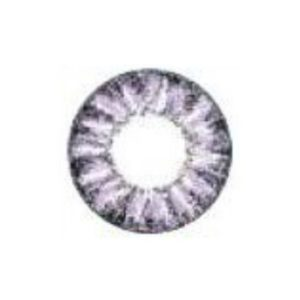 GEO CRYSTAL PURPLE WI-A11 PURPLE COLOR LENS