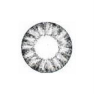 GEO CRYSTAL GREY WI-A15 GREY COLOR LENS