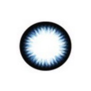 GEO WINK BLUE WHA-232 BLUE COLOR LENS