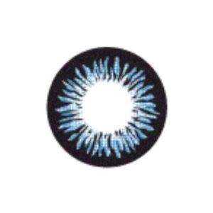 GEO MIST BLUE WT-A72 BLUE COLOR LENS