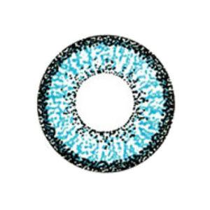 MIMI COLORNINE BLUE COLOR LENS