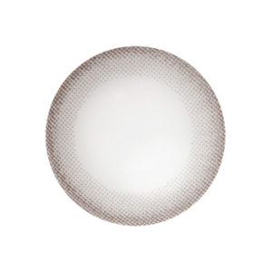 NEO VISION MONET GREY COLOR LENS