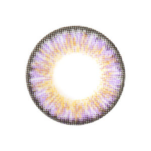 NEO VISION SHIMMER PURPLE COLOR LENS