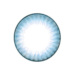 VASSEN ALICE BLUE COLOR LENS