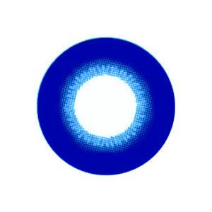VASSEN SOLID DARK BLUE MARGARITA ROYAL OCEAN