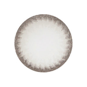 VASSEN PLATINUM GREY COLOR LENS