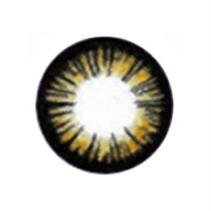VASSEN RUBY BLYTHE BROWN COLOR LENS