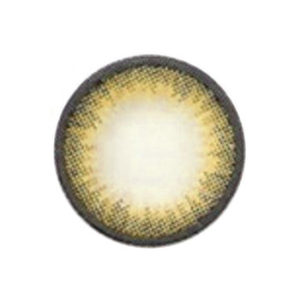VASSEN SEESHELL COSMO BROWN COLOR LENS