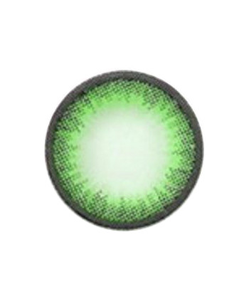 Cosmo Color Contact Lens