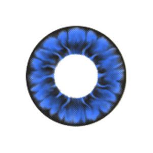 VASSEN TOFI BLUE COLOR LENS