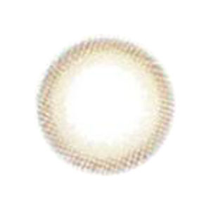 CONTACT LENS VASSEN MINI BOM BROWN COLOR LENS