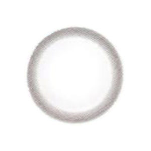 CONTACT LENS VASSEN MINI BOM GREY COLOR LENS